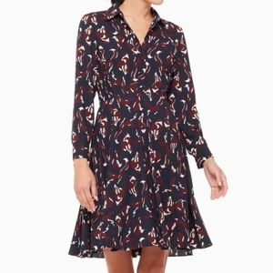 KATE  SPADE ♠️ DRESS- BUNDLE MORE ITEMS FOR $ OFF
